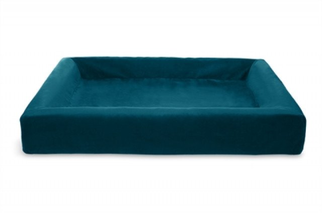 Bia bed