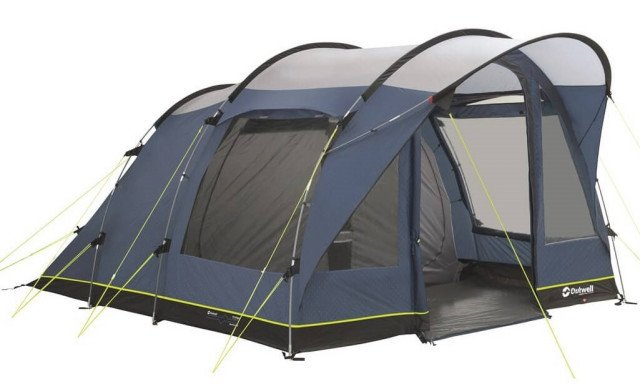 Outwell Rockwell 5