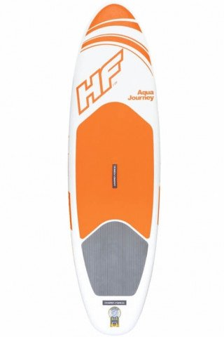 Hydro Force Aqua Journey SUP