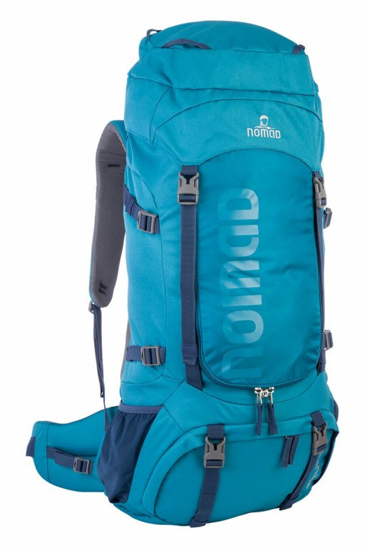 Nomad Batura backpack 70L Mosaic