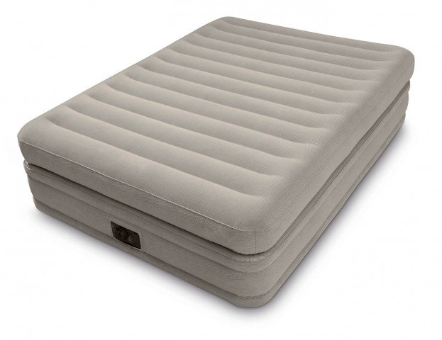 Intex Prime Comfort luchtbed - tweepersoons