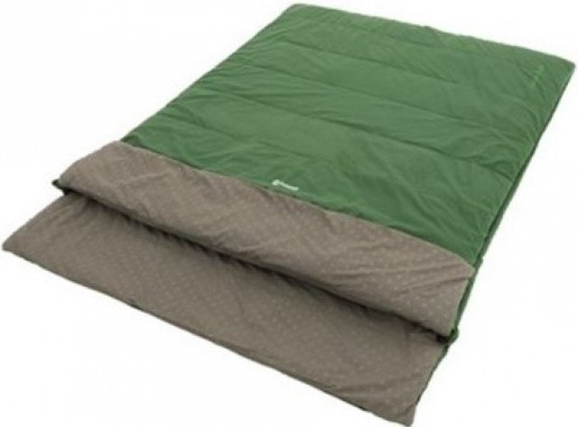 Outwell Colosseum Double Sleeping Bag