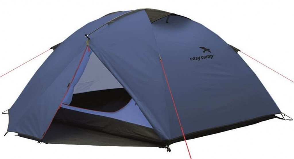 Easy Camp Equinox 300