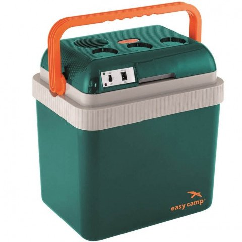 Easy Camp Chilly 12V Coolbox 24L