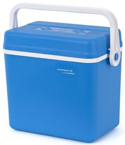 Campingaz Isotherm Extreme Cooler 17L
