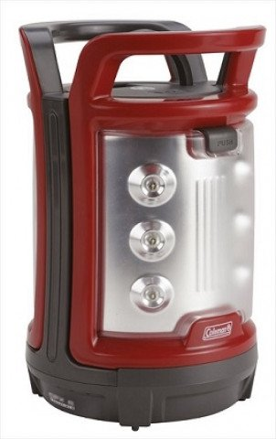 Coleman CPX 6 Duo LED Lantern