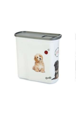 Curver - Voedselcontainer Hond - 2L