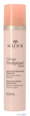 Nuxe Creme Prodigieuse Boost Liq. Essen
