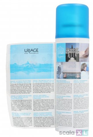 Uriage Eau Thermale Uriage Thermal Water Spray 150ml