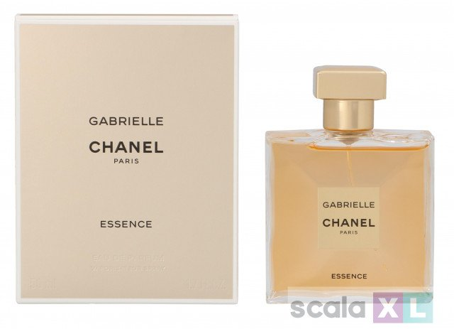Chanel Gabrielle Essence Edp Spray 50ml
