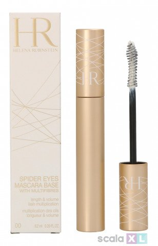 Hr Spider Eyes Mascara Base