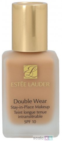 E.Lauder Double Wear Stay In Place Makeup SPF10