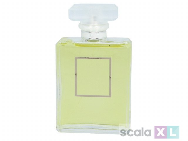 Chanel No 19 Poudr� Edp Spray 100ml