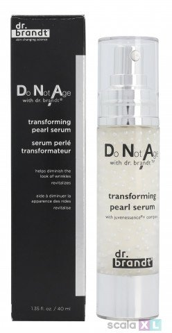 Dr. Brandt Do Not Age Transforming Pearl Serum