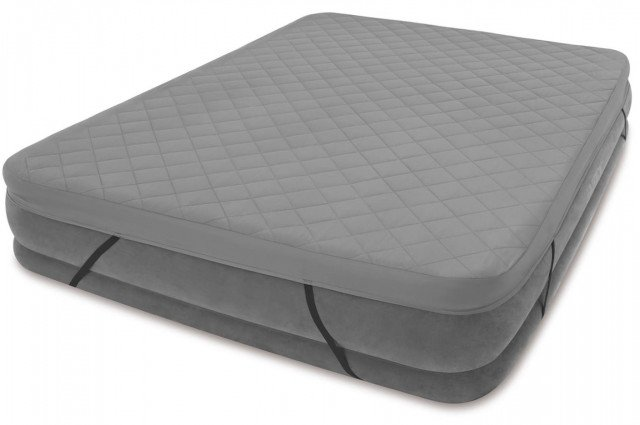 Airbed Cover Tweepersoons