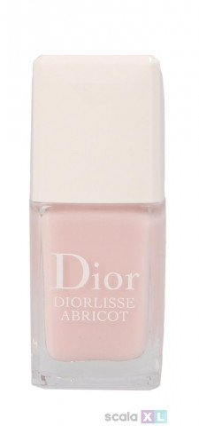 Dior Diorlisse Abricot Smoothing Perf. Nail Care