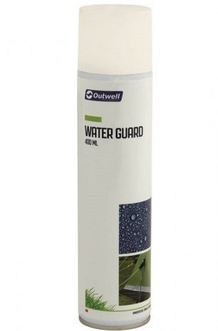 Outwell Water Guard