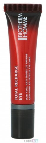 Biotherm Homme Total Recharge Eye Care
