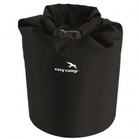 Easy Camp Dry-pack L