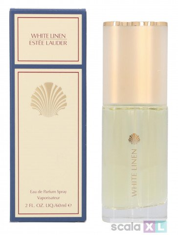 Estee Lauder White Linen Edp Spray 60ml
