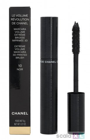 Chanel Le Volume Revolution de Chanel Mascara