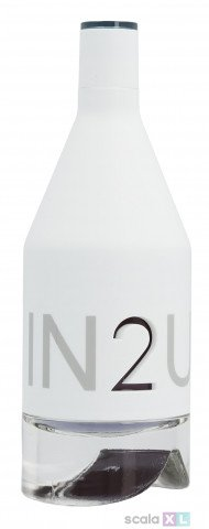 Calvin Klein Ck In2U Him Edt Spray 100ml