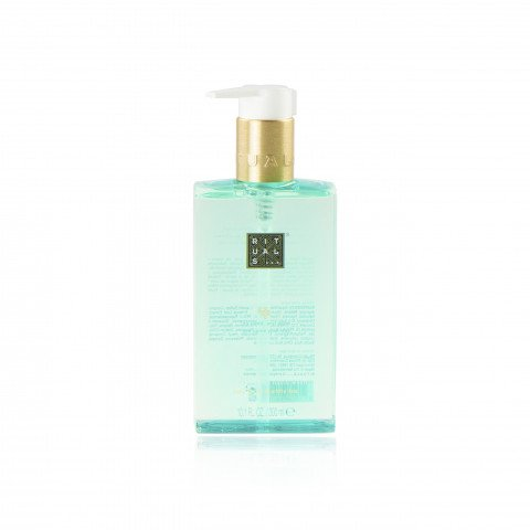Rituals Karma Soul Soothing Hand Wash