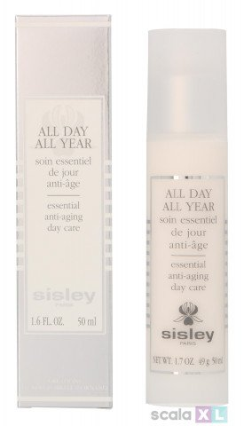 Sisley All Day All Year