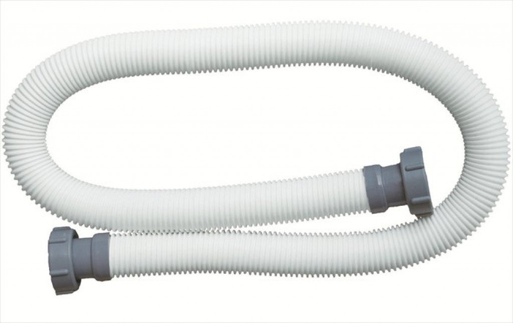 ACCESSORY HOSE 1.5 (38mm). BLISTER CARD
