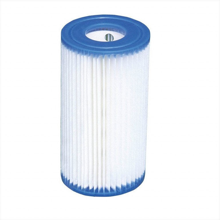 FILTER CARTRIDGE A
