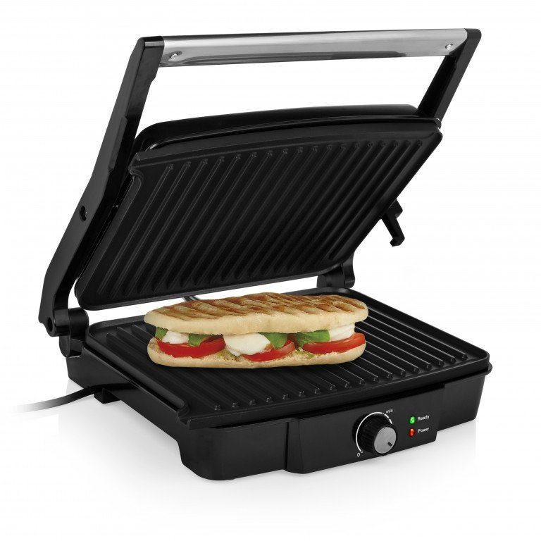 Tristar GR-2853 Contact grill