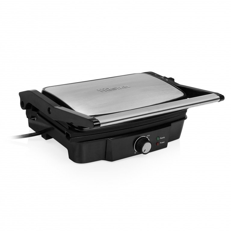 Tristar GR-2852 Contact grill