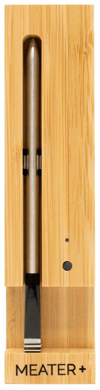 MEATER draadloze thermometer 10 meter wireless
