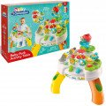Clementoni Baby Activity Table