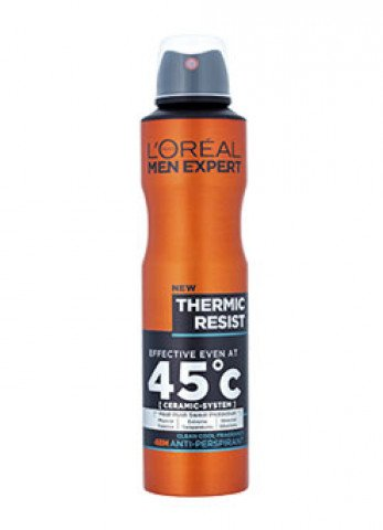 Men Expert Deo Spray 150 ml Thermic Resi