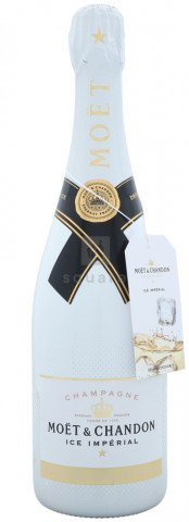 Moet & Chandon Ice Imperial - 750ml