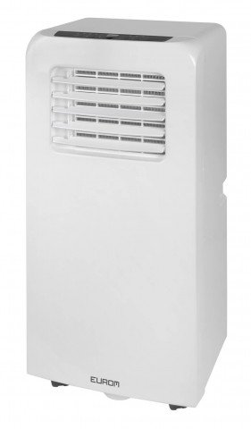 Eurom PAC 7.2 - Airconditioner