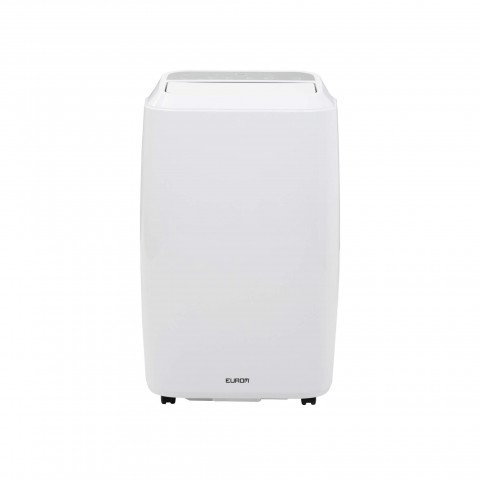 Eurom Polar 140 Wifi - Airconditioner