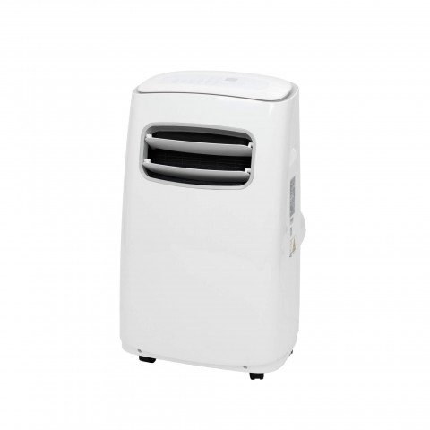 Eurom Coolsmart 120 Wifi - Airconditioner