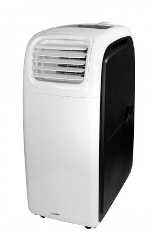 Eurom Coolperfect 120 Wifi - Airconditioner