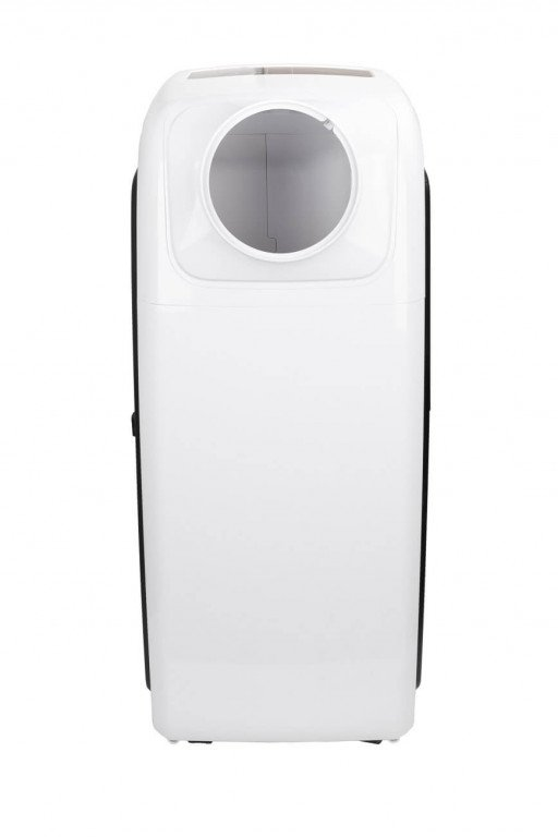 Eurom Coolperfect 180 Wifi - Airconditioner