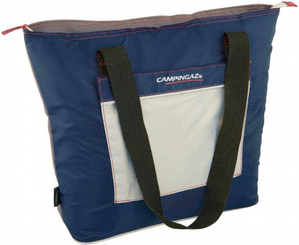 Campingaz Carry Bag koeltas