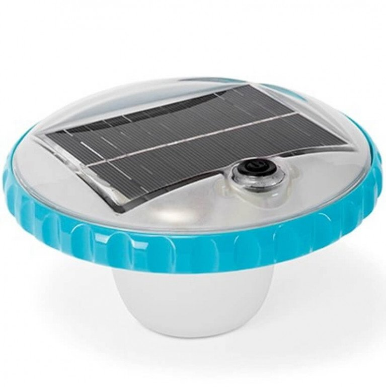 Intex Solar Drijflicht