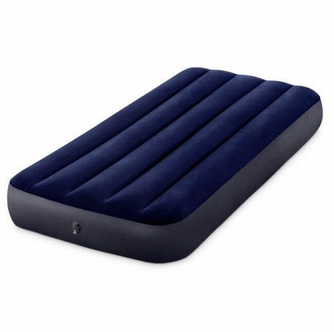 Intex Classic Dura-Beam luchtbed - compact