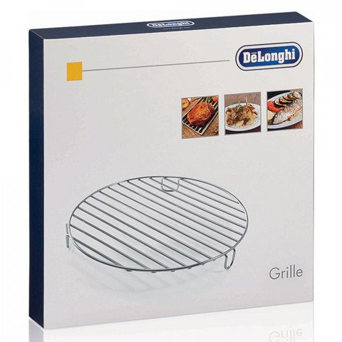 grillrooster - 5512510181