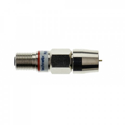 F-connector - 10400685