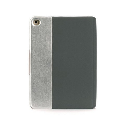 Griffin TurnFolio Womens for iPad Air 2 Zilver