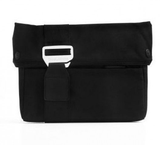 BlueLounge Bonobo iPad Sleeve Black