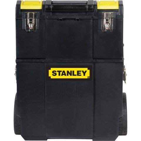 Stanley Mobile Work Center 2in1 - 1-70-327