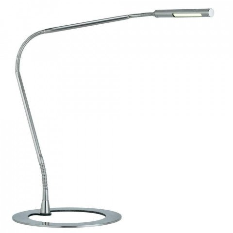Plaza LED Bureaulamp